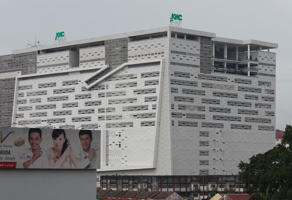 Kenanga Mall Borong Wholesale Terbaik 2021 Smartinvest101